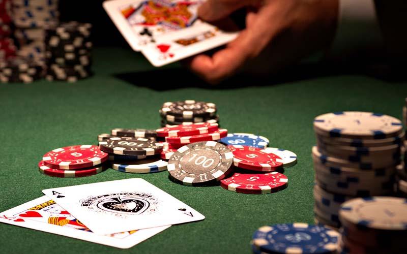 ความเชื่อกับการเล่น casino online